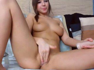 tits, webcam, bichano