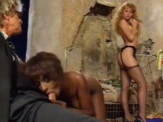 skupinový sex, ročník, hd porno