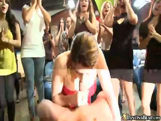 Meitenes wearing rīkste cream bikinis