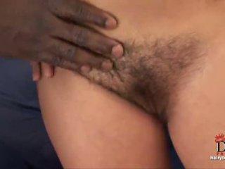 hardcore sex, hairy pussy, sex hardcore fuking