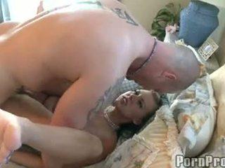 genç sex, hardcore sex, güzel göt