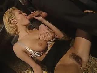 mutisks sekss, deepthroat, anal sex