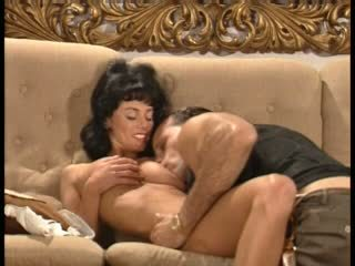 Секси anita тъмен прецака видео