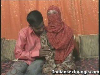 ভারতীয়, দেশী, ethnic porn