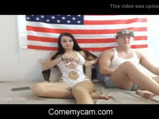 Minden amerikai tizenéves és csajok -től comemycam.com