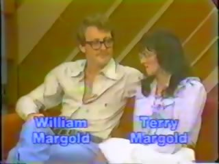 Bill margold and drea interwýu, mugt porno 34