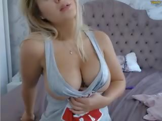 webcams, nipples, latin