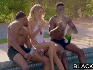 Blacked natalia starr services athletes bbc: bezmaksas porno 0e
