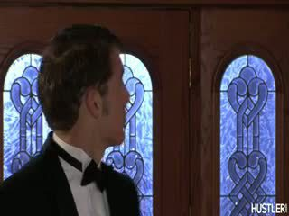 hơn thực tế, vui vẻ nhóm quan hệ tình dục nóng, babe vui vẻ