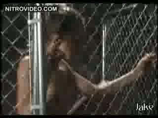 मुर्गा, कमबख्त