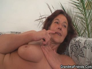 Two Horny Bitches Get Fucked