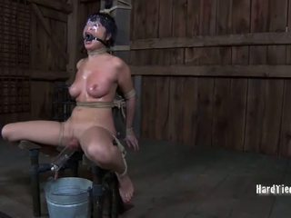 hardcore sex, sugu, alandus