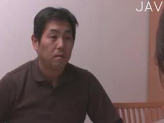 giapponese, lick, diteggiatura