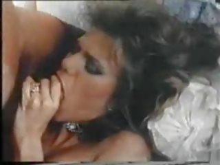 Tomasz knapik czyta pornola na vhs kasecie: फ्री पॉर्न d2