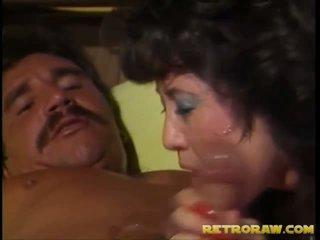 Sluts scopata vintage porno clip