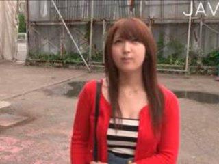 日本, 屁股, 女用贴身内衣裤