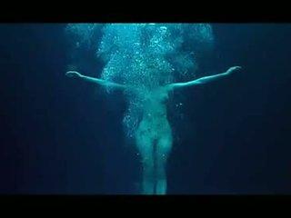 302 Rebecca Romijn - Femme Fatale full Frontal Un