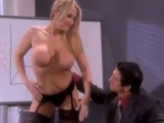 orális szex, vaginális szex