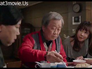فيلم, أم, جبهة مورو