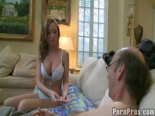 Youthful likes sex mit reif mann vids