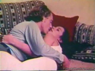porn vintage