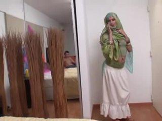 pijpen, indisch, ethnic porn