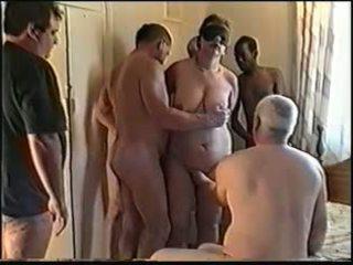 사까시, 섹스하고 싶은 중년 여성, 도기 스타일