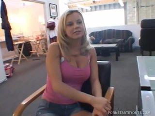 sexe hardcore, le travail de coup, fuck dur