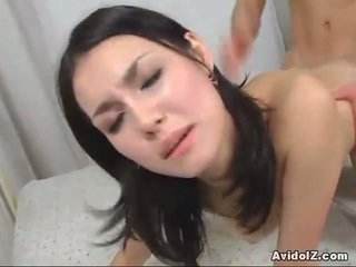 hardcore sex, горещи мадами и бикини, горещо маце sexie