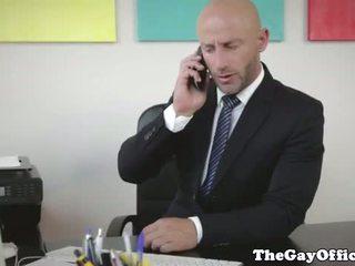 assfucking, 同性恋者, doggystyle