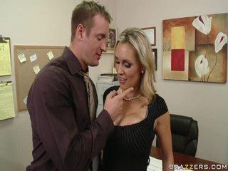 rated hardcore sex vid, fresh hard fuck, ideal big tits action