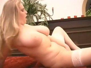 Zuzanna - lata eu ser seu prostitutas #2