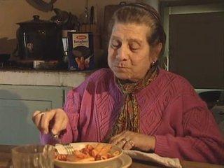 Reged mesum italians papatsawetara video