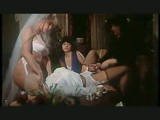 Lopette soubrette comme mariage gift, gratuit haut talons porno vidéo cf