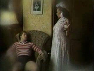 А класически мама син филм от snahbrandy