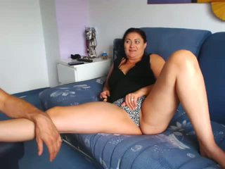 matures, milfs, hd porno