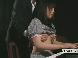 japanese, kinky, masturbate