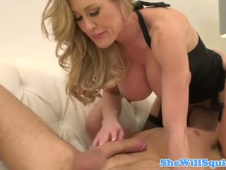 bigtits, squirting, oral