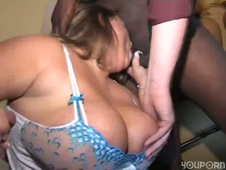 bbw, interracial, grupowe