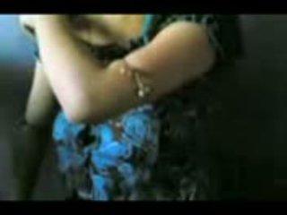 Abg toge pemanasan: bezmaksas aziāti porno video 7d