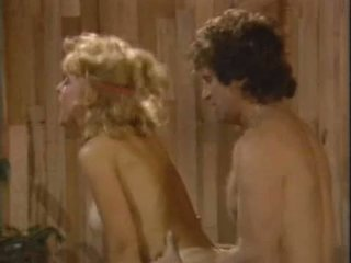 Nina hartley lois ayres paul thomas- pumping carne