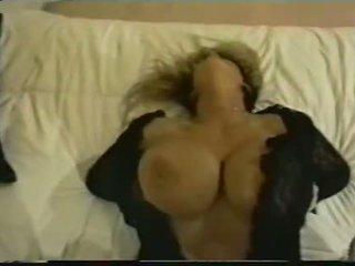 Holly kropp blooper