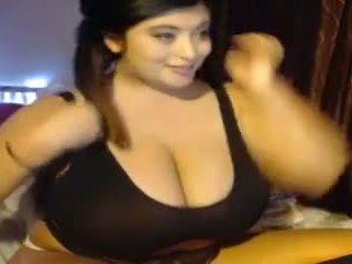 My Grilfriend Leslie Fat Big Tits 02 Bbwmx: Free Porn 60