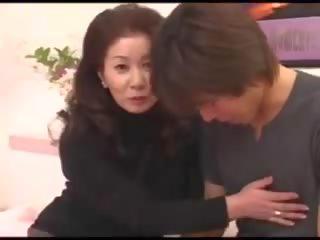 japanse, grannies, matures