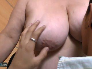 Agedlove liels boobed senior gloria hardcore: bezmaksas hd porno b1