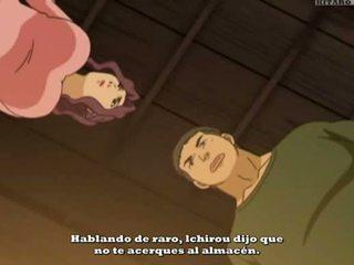 Mistreated noiva ep04 subtítulos español