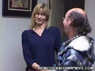 مكعباني شبيه بالمكعب, wife fuck, الزوجة الرئيسية أفلام