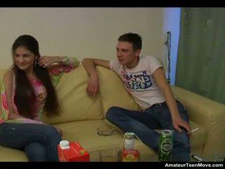 seks remaja, melihat lucah amatur menonton, semua euro lucah lebih
