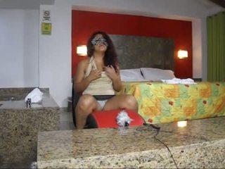 puppene, cam, webcam