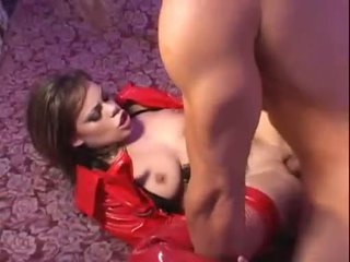 hardcore sex, blowjob action, cock nepieredzējis